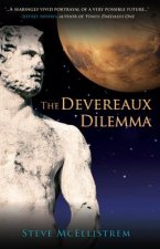 The Devereaux Dilemma