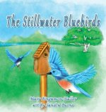 The Stillwater Bluebirds