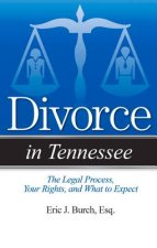 Divorce in Tennessee: The Legal Process, Your Rights, and What to Expect