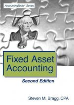 Fixed Asset Accounting: Second Edition