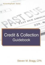 Credit & Collection Guidebook