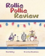 Rollie Pollie Review
