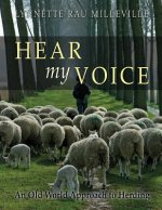 Hear My Voice: An Old World Approach to Herding