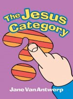The Jesus Category