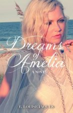 Dreams of Amelia