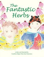 The Fantastic Herbs