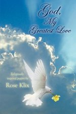 God, My Greatest Love