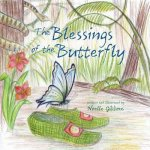 The Blessings of the Butterfly