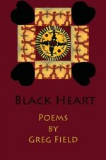 Black Heart: Poems