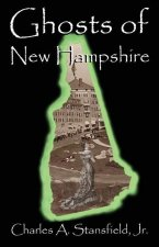 Ghosts of New Hampshire
