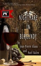 Nightmare in Burgundy