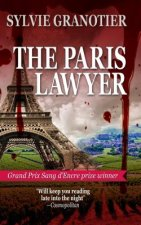 The Paris Lawyer