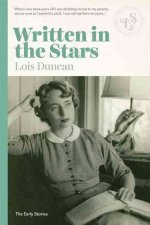 Written in the Stars: Early Stories