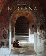 Nirvana: A Photographic Journey of Enlightenment