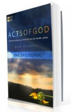 Acts of God Participant's Guide: Sometimes God Gives Us More Than We Can Handlealone?