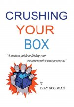 Crushing Your Box