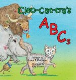 Cleo-Cat-Tras ABCs
