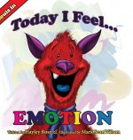 Today I Feel Emotion