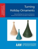 Turning Holiday Ornaments