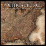 Political Punch: Contemporary Poems on the Politics of Identity
