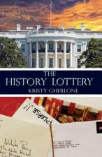 The History Lottery