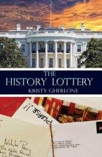 History Lottery