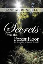 Secrets from the Forest Floor