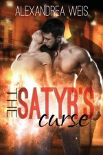 The Satyr's Cuse