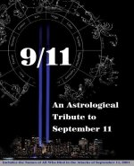 9/11: An Astrological Tribute to September 11