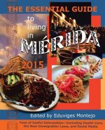 The Essential Guide to Living in Merida 2015: Tons of Useful Information