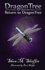 Dragontree: Return to Dragontree