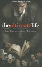 The Ultimate Life Novelization: Some Things Are Worth More Than Money
