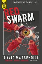 Red Swarm
