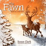 The Fawn: Based on a True Story