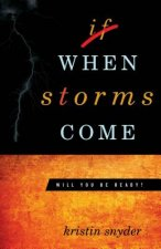 When Storms Come: Will You Be Ready?