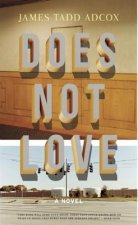 Does Not Love