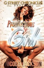Promiscuous Girl