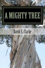 A Mighty Tree