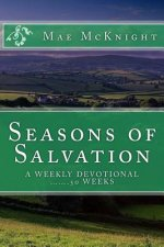 Seasons of Salvation