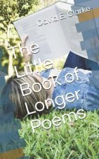 The Little Book of Longer Poems