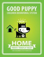 Good Puppy Children Behavioral System . Home