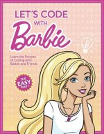 Let's Code with Barbie