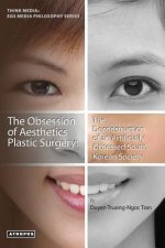 The Obsession of Aesthetics Plastic Surgery: The Deconstruction of an Artificially Obsessed South Korean Society
