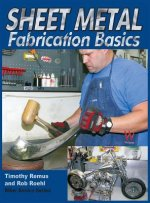 Sheet Metal Fab Basics