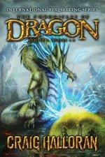 The Chronicles of Dragon: Special Edition (Series #1, Books 1 Thru 5)