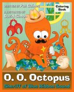 O. O. Octopus: Sheriff of Blue Ribbon Sound