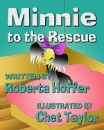 Minnie to the Rescue