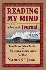 Reading My Mind - A Personal Journal