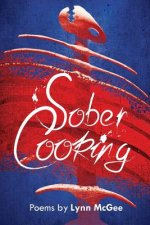 Sober Cooking