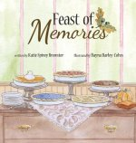 Feast of Memories